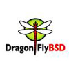 DragonFlyBSD 3.6.0 CD (32-Bit)