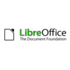LibreOffice 5 CD