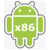 Android-x86 9.0 on 32GB USB Drive