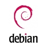 Debian KDE Live on 32GB USB Drive