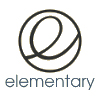 elementaryOS 5 on 32GB USB Drive