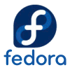 Fedora Linux on 16GB USB Drive