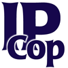 IPCop Firewall 2.1.8 CD (32-Bit)