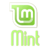 Linux Mint (Cinnamon) on 16GB USB Drive