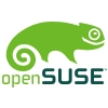openSUSE Leap 15.1 DVD (64-Bit)