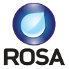 ROSA R10 on 32GB USB Drive