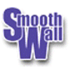 Smoothwall Firewall CD